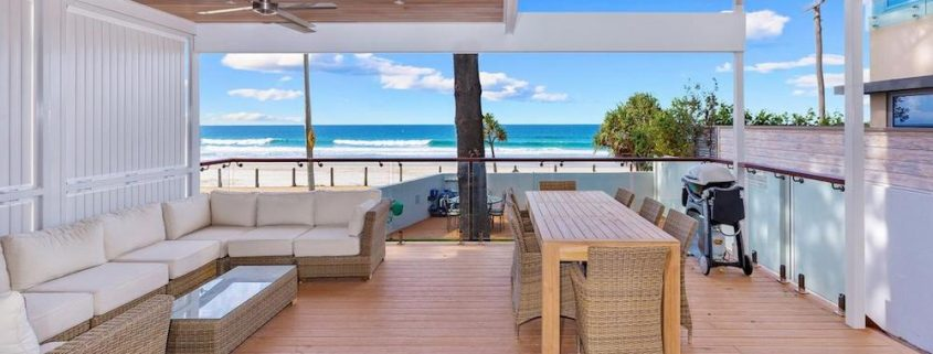 currumbin homes for sale